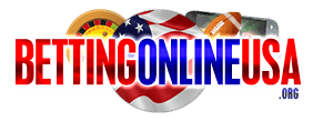 Legal Online Betting USA – Top USA Mobile Betting Online Sites 2020